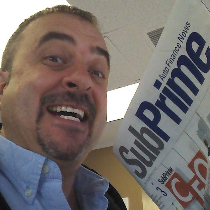 subprime-auto-promo