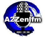 a2zen