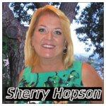 Sherry Hopson