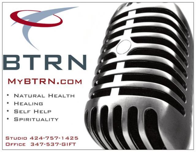 BTRN Natural Health