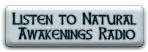Natural Awkenings Radio Button