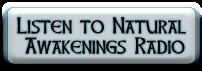 Natural Awkenings Radio Button
