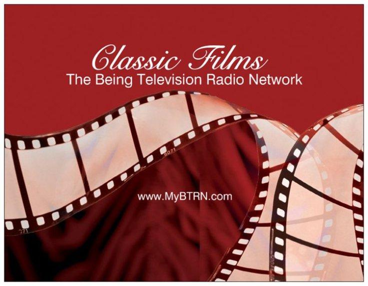Tumbnail BTRN Film