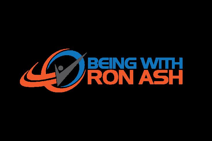 beingwithronash