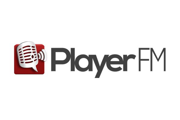 600x400_PlayerFM_Logo